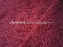 Various Stock Fabric for Africa Market NN7882