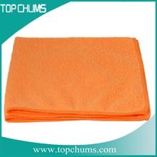 2015 China manufacturer new design microfiber towel car wash