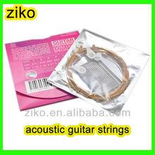bronze guitar strings and guitar tuners