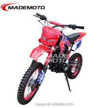 Cost-effective New Off-Road 150cc Motorcycle Dirt bike Enduro