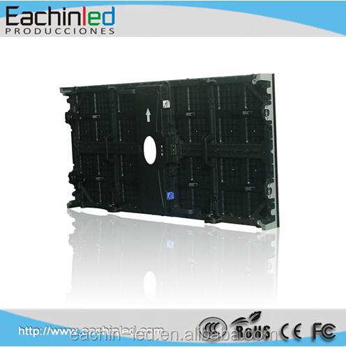 indoor led video wall (18).jpg