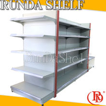 kids shelf sample shelves kitchen knife display stand