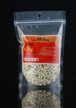 6mm bb bullet military weapon, airsoft bb bullet, ammunition manufacturers, toy gun military, bb king bbs 0.36g, airsoft ammo