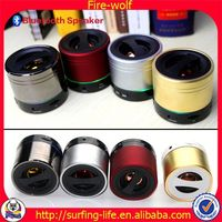 Argentina Most Popular Products China Active Speaker Supplier Mini Speaker Bluetooth Made In China