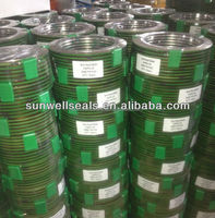 Competitive Gasket China Supplier,spiral wound gaskets