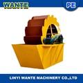 Wante cát silica chất lượng cao máy giặt, phân loại cát