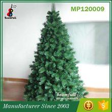 Zhejiang fornecedor Best ornamento artesanato com troncos de árvore