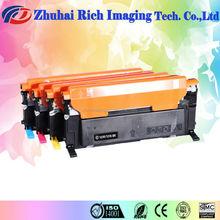 Bbest Products 1230/1235 BK/C/M/Y Ricoh Toner For ricoh Copier
