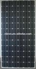 Eficiência AR300M-24 elevada painel solar de 300 watts