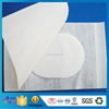Waterproof Elastic Fabric Health Care Elastic Non Woven