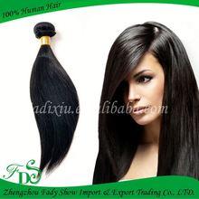 Virgin brazilian hair bundle deals aliexpress hair european hair