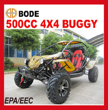 wholesale 500cc cheap 2 seater go kart