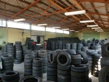 used tires, brands, all sizes, 2.5mm-4mm and 5mm-8mm