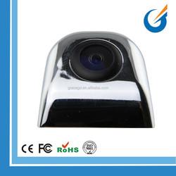 IP68 Waterproof Colour CCD Pickup Reverse Backup Car Camera