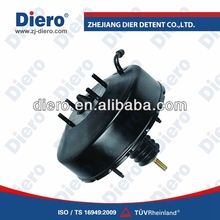 BRAKE VACUUM BOOSTER FOR TOYOTA 44610-22460