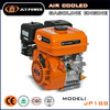 Manufacturer direct sale! Good price of 7hp gasoline engine