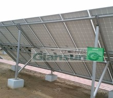Hot selling!!thin film solar panel,China manufacturer