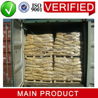 We are the larggest supplier in mainland China 99.6%min Oxalic Acid