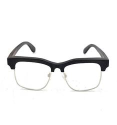 2015 New trendy designer reading glasses fashion optical frames