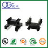 /product-gs/ef25-plastic-coil-bobbin-for-transformer-horizontal-pin5-5-1554221688.html