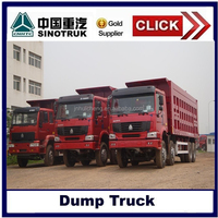 2015 SINOTRUCK Howo 25t 6*4 Dump Truck second hand China brand Howo year 2015 25000kg 6*4 dump truck for sale