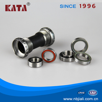 Made in China bicycle ball bearing sizes
