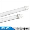 4 feet led tube light 18w led video zoo tube
