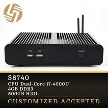 2015 Newest ddr3 ram memory latest desktop computer