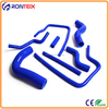 Mazda radiator silicone hose kit