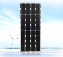 20kw solar system off grid/hot sale in the world!!350w 500w 1kw 5kw 20KW /China Manufacture!!!