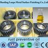 metal rust preventive oil LP-T501