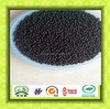 sodium humate, Water solubility 80% agricultural fertillizer wholesale, high quality sodium humate humic acid 55.0%-60.0%min
