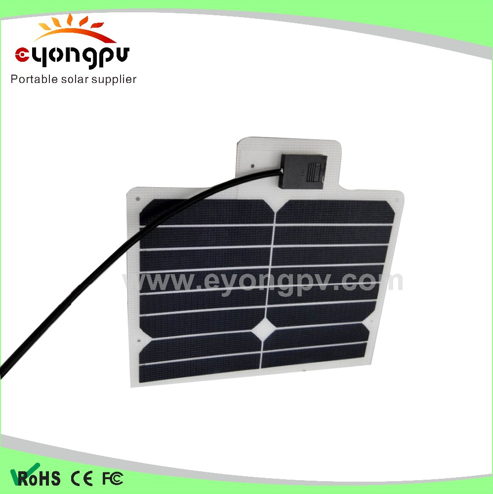 2016 New Best Selling Product 2016 New Ac Solar Panels