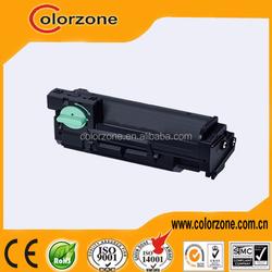 compatible Samsung Toner Cartridge MLT-D303E for Samsung M4580 SL- M4580FX printer