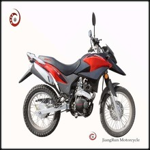 150CC 200CC 250CC HIGH QUALITY CHINESE OFF ROAD MOTORCYCLE FOR WHOLESALE/DIRT BIKE JY250GY-928