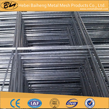 galvanized welded mesh cage fronts for birds