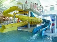 Kids indoor play equipment slides for sale