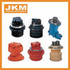 hydraulic motor pump assembly for sale