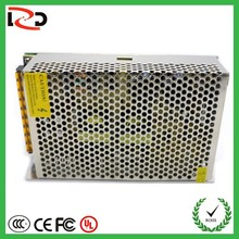 Best China Manufacturer consumer electronic power supply dc