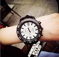 Alibaba expresar China fabricante reloj precios de relojes de cuarzo