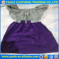 used clothes for sale price list of used clothing