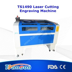High Power Laser Engraver180W