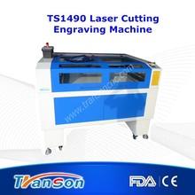 High Power Laser Engraver180W
