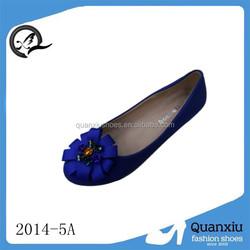 pu dress shoes fashion footwear for women