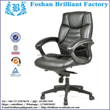 adult high and portable folding chair with producers of headrests office salon furniture BF-8865A-2-1