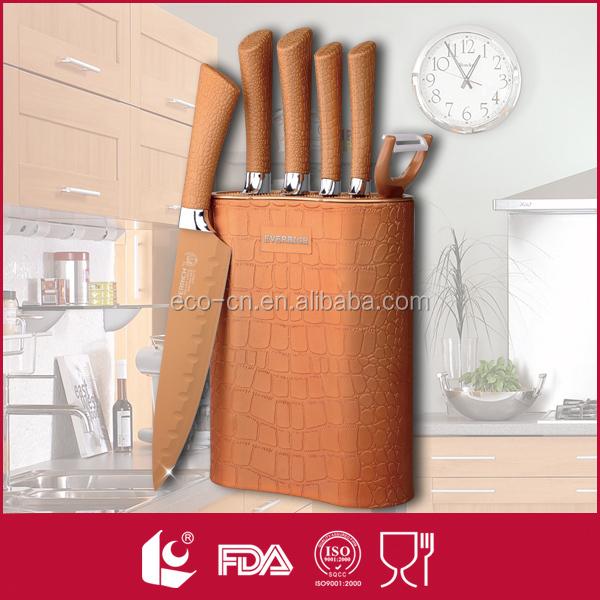 Ingrosso coltello fabbrica di porcellana non stick for Ingrosso oggettistica cucina
