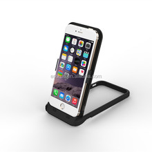 Life CHARGE MFI Approved Rechargeable Extended all in one Battery Case for iphone6