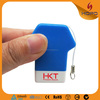 express alibaba super thin mini power bank without charging cable