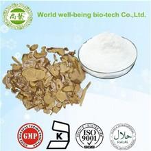 100% natural Sophora Extract, Matrine, Sophocarpidine,Sophora root extract