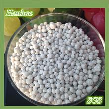 fertilizer in low price , NPK 15 15 15 (s) ,NPK fertilizer
